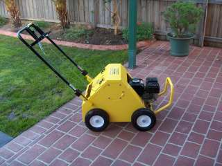 how to start a lawn mowing business australia