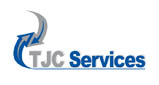 TJC Services