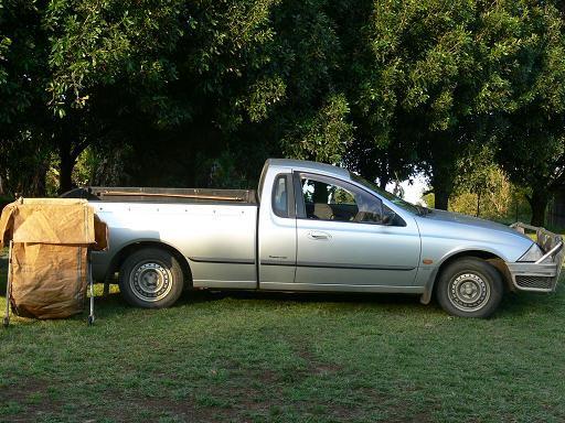 Landscaping Business For Sale Queensland U2013 Izvipi.com