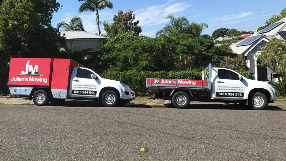 Independent Lawnmowing Contractors Of Australia Freecall