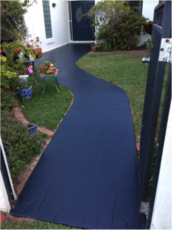 e3ddae8d84 INDEPENDENT LAWNMOWING CONTRACTORS OF AUSTRALIA FREECALL 1800501662 ...