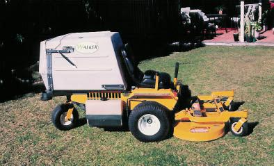 similiar walker mower old keywords 04 walker mower nsw pictured right click to enlarge